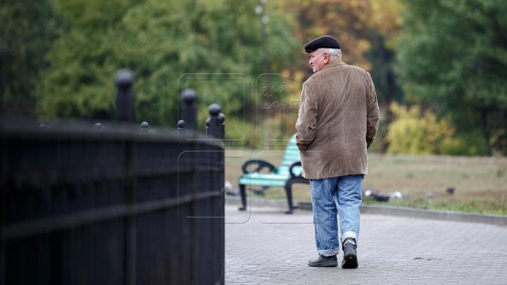 Ученые разгадали тайну долголетия