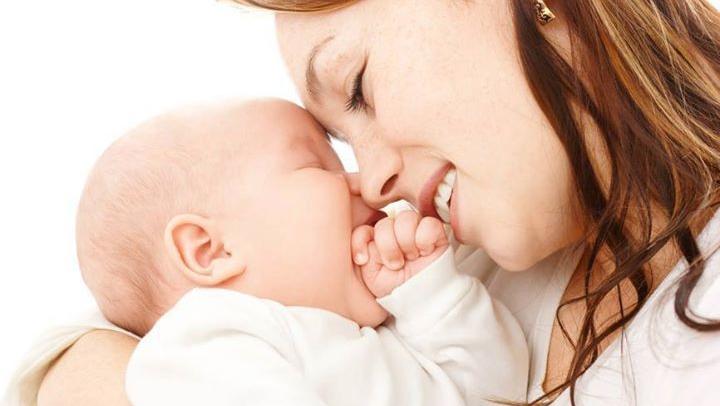 Эксперт: запрет суррогатного материнства может навредить