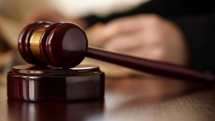 Беглецы Виктор и Виорел Цопа проиграли судебный процесс против Влада Плахотнюка
