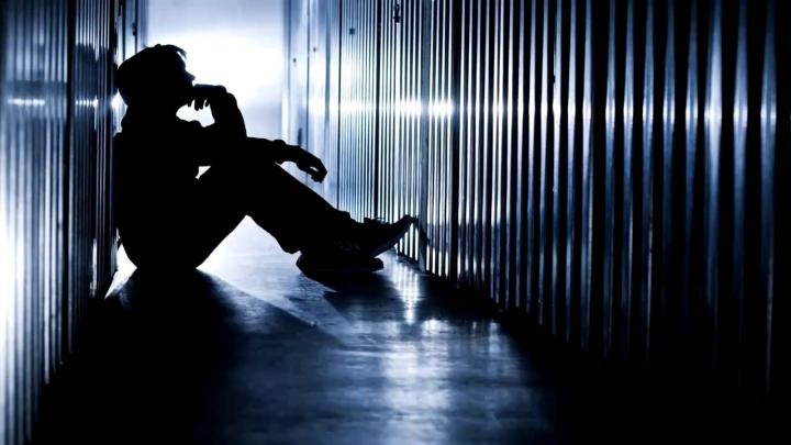 Учёные выяснили, как депрессия меняет мозг