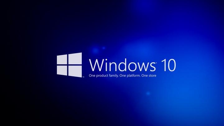 """В """"Проводнике"""" Windows 10 начался показ рекламы"""