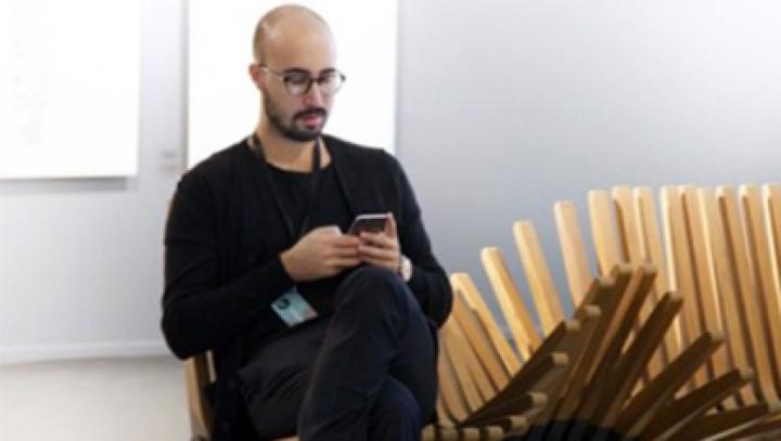 Владеющему нью-йоркской галерей аргентинцу отказали во въезде в США