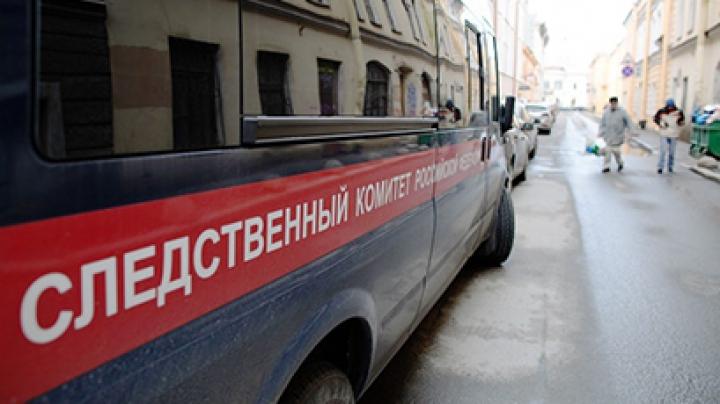 Школьный психолог покончил с собой после насилия над ученицей в Казани