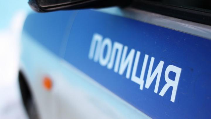За убийство женщины, чьи останки нашли в коллекторе в Москве, задержаны сестры