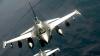 Американский истребитель F-16 превратят в дрон