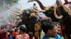 В Таиланде готовятся отмечать национальный праздник Сонгкран или тайский Новый год