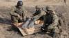 Украинская армия начала учения на границе с Крымом