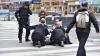 В Швеции объявили траур по жертвам вчерашнего теракта в Стокгольме