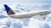 Гендиректор United Airlines отказался увольняться из-за скандала с пассажиром
