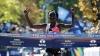 Мэри Кейтани в третий раз выиграла Лондонский марафон