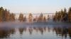 Канада сталкивается с сильнейшими за последние 20 лет наводнениями