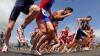 В Кишинёве впервые пройдут соревнования по дуатлону