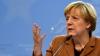 Меркель посоветовала беженцам селиться в деревнях