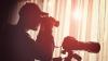 НТВ закрыл самое скандальное шоу и пообещал избавиться от агрессии в эфире