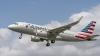 American Airlines уволила сотрудника, ударившего женщину коляской
