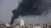 В Йемене при авиаударе погибли три мирных жителя