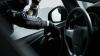 Подростка подозревают в угоне четырех автомобилей за один вечер