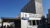 Россия обжалует решение ЕСПЧ по делу о теракте в Беслане