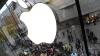 Корпус нового iPhone будет выполнен из аморфного металла Liquidmetal