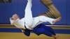 На ЧЕ по дзюдо в Варшаве Молдову представят восемь спортсменов