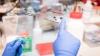 Создан спрей для носа, способный доставить лекарство прямо в мозг
