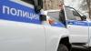 К убийству полицейских в Астрахани причастны радикальные исламисты