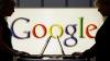 Компания Google кардинально изменила сервис Google Earth