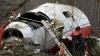 Польша вновь обвинила российских диспетчеров в смоленской трагедии