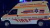 В ДТП в Словакии погибли три школьника, еще шестеро ранено