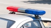 В МВД раскрыли детали убийства полицейских в Астрахани