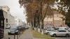 Мужчину расстреляли на парковке в Москве