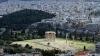 Греция предложила США перевести военную базу из Турции на Крит