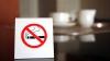 Курение является главной причиной смертности, из-за этого в год умирают 6 миллионов человек