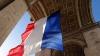 Франция: от монархии к республике