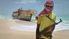 Сомалийские пираты захватили судно из Индии с 11 членами экипажа