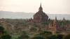 В Мьянме в столкновении лодки и баржи погибли 30 человек