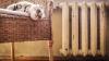 """""""Термоэлектрика"""" готова снова включить отопление в столичных многоэтажках"""