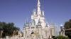 Парижский Disneyland сегодня отмечает 25 лет