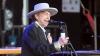"""В Нобелевском комитете рассказали о """"тайной"""" церемонии награждения Боба Дилана"""