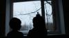 В Оренбурге злоумышленник открыл стрельбу по детям, играющим во дворе