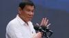 Президент Филиппин пообещал «отшлёпать» критиков его методов борьбы с наркотиками