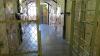 Бывший председатель Криулянского района Виталий Ротару проведет 30 дней в изоляторе