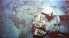 """Родственники погибших на """"Титанике"""" осудили открытие тематического парка в Китае"""