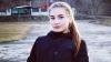 В деле об убийстве 14-летней девушки из Страшен сегодня могут огласить приговор