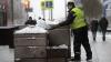 В Москве коммунальщики отфотошопили 7000 сугробов, чтобы отчитаться перед мэрией