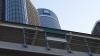 General Motors обвинила власти Венесуэлы в захвате завода