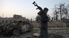 На востоке Афганистане ликвидировали двух смертников ИГ