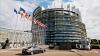 Европейский парламент рассмотрит вопрос о безвизовом режиме с Украиной