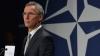 Генсек НАТО встретится с президентом США Дональдом Трампом