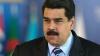 Глава Венесуэлы требует немедленного выхода страны из ОАГ